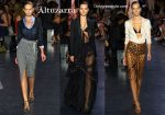 Altuzarra-spring-summer-2015-womenswear-fashion-clothing