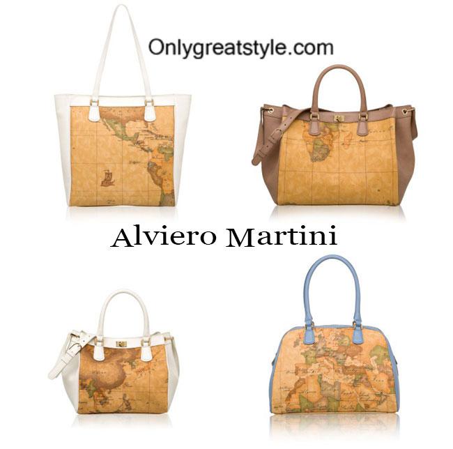 Alviero-Martini-bags-spring-summer-2015