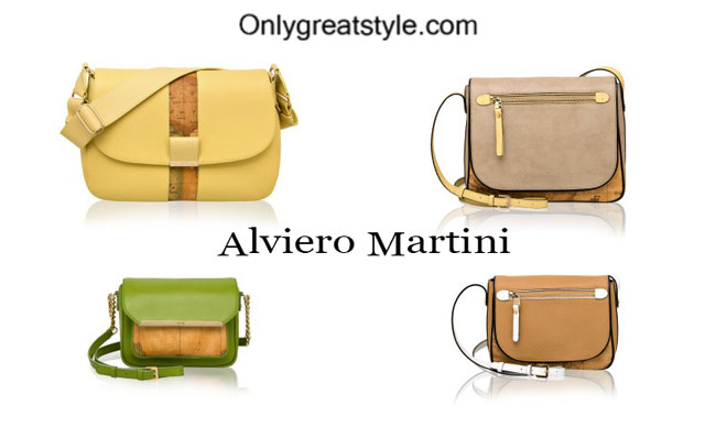 Alviero-Martini-shoulder-bags-spring-summer-2015