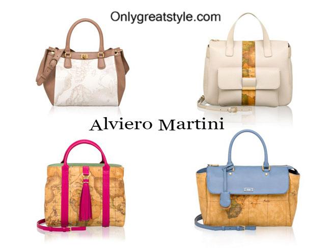 Alviero-Martini-totes-bags-spring-summer-2015