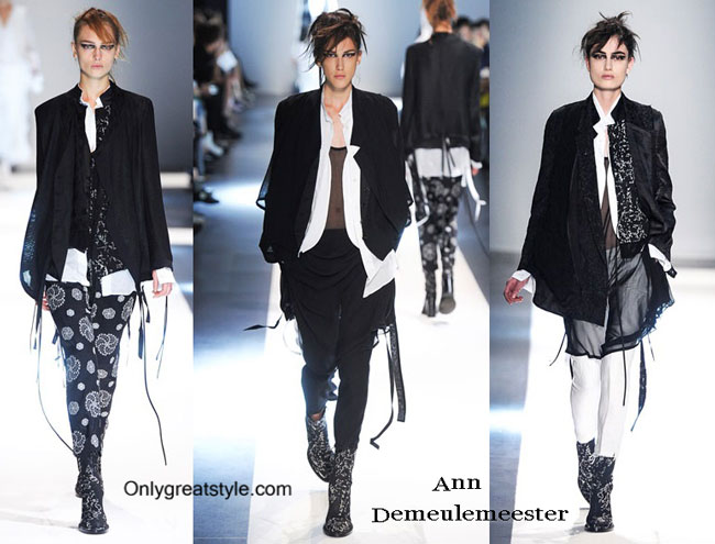 Ann-Demeulemeester-clothing-accessories-spring-summer