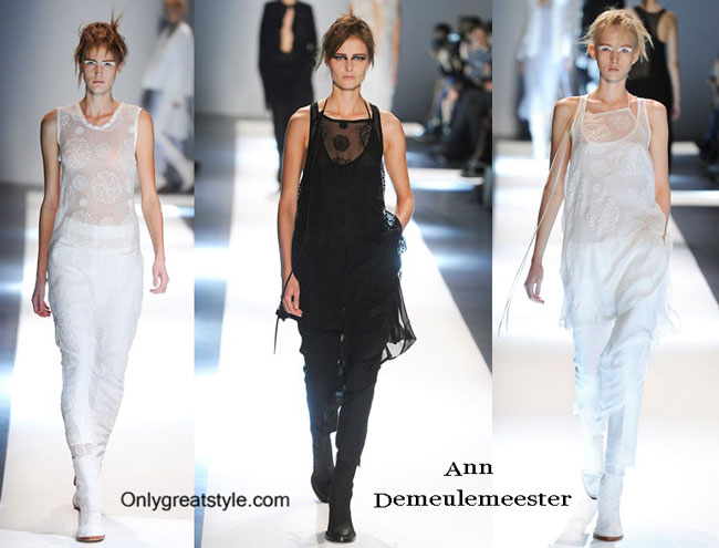 Ann-Demeulemeester-fashion-clothing-spring-summer-2015