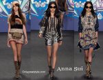 Anna-Sui-clothing-accessories-spring-summer