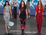 Anna-Sui-fashion-clothing-spring-summer-2015