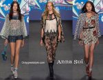 Anna-Sui-spring-summer-2015-womenswear-fashion-clothing