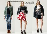 Artigli-clothing-accessories-spring-summer-2015