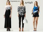 Artigli-spring-summer-2015-womenswear-fashion-clothing