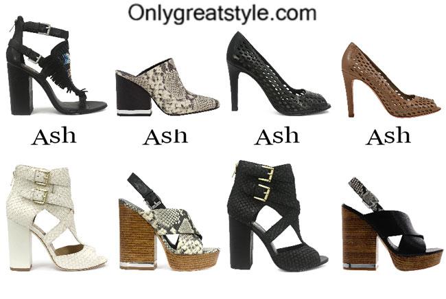 Ash-footwear-spring-summer-womenswear