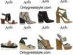 Ash-shoes-spring-summer-2015-womenswear-footwear