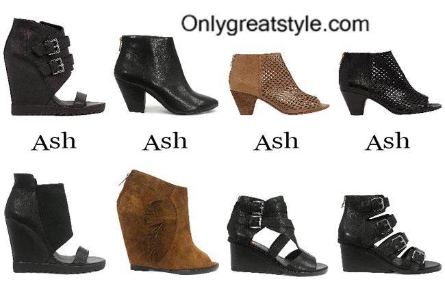 Ash-shoes-spring-summer-2015