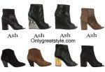 Ash-women's-boots-spring-summer-womenswear