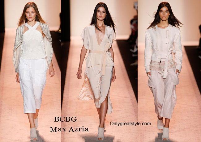 BCBG-Max-Azria-clothing-accessories-spring-summer