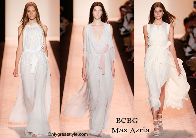 BCBG-Max-Azria-fashion-clothing-spring-summer-2015
