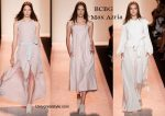 BCBG-Max-Azria-spring-summer-2015-womenswear-fashion-clothing