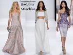 Badgley-Mischka-clothing-accessories-spring-summer