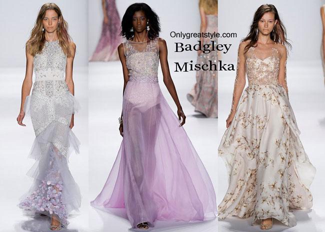 Badgley-Mischka-fashion-clothing-spring-summer-2015
