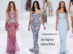 Badgley-Mischka-spring-summer-2015-womenswear-fashion-clothing