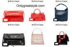 Balenciaga-bags-spring-summer-2015-womenswear-handbags