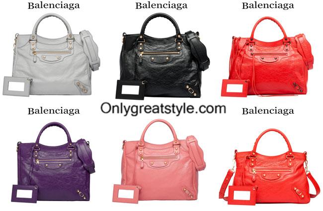 Balenciaga-collection-2015-womenswear