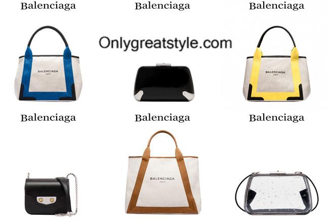 Balenciaga-handbags-spring-summer-2015