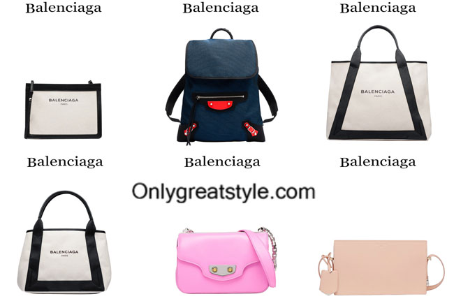 803f75324e01 Balenciaga bags spring summer 2015 womenswear handbags