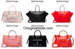 Balenciaga-totes-bags-spring-summer-2015