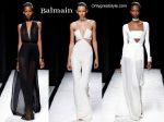 Balmain-fashion-clothing-spring-summer-2015