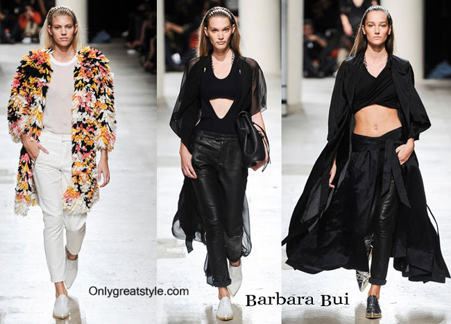 Barbara-Bui-clothing-accessories-spring-summer