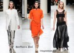 Barbara-Bui-fashion-clothing-spring-summer-2015