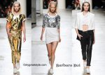 Barbara-Bui-spring-summer-2015-womenswear-fashion-clothing