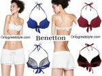 Beachwear-Benetton-summer-2015-womenswear