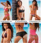 Beachwear-Calzedonia-summer-2015-womenswear