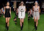 Blugirl-clothing-accessories-spring-summer