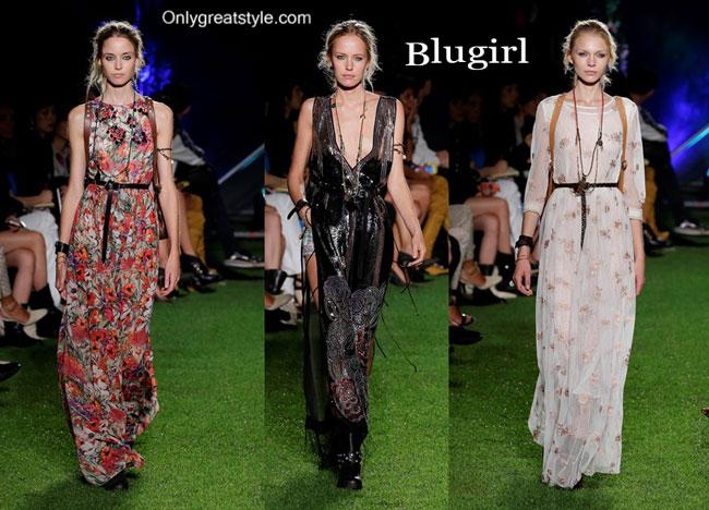 Blugirl-fashion-clothing-spring-summer-2015