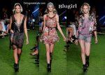 Blugirl-spring-summer-2015-womenswear-fashion-clothing