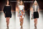 Blumarine-clothing-accessories-spring-summer