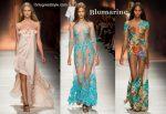 Blumarine-fashion-clothing-spring-summer-2015