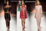Blumarine-spring-summer-2015-womenswear-fashion-clothing
