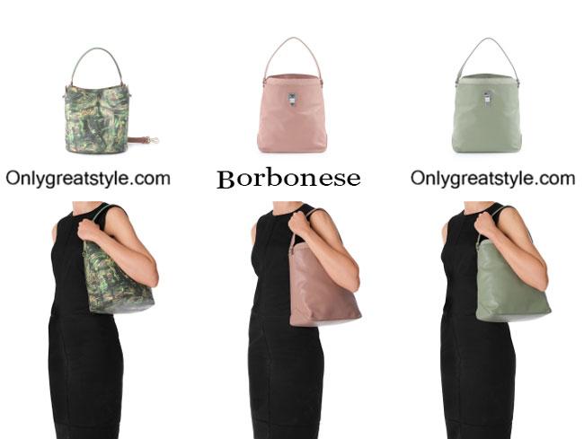 Borbonese-bags-spring-summer-2015