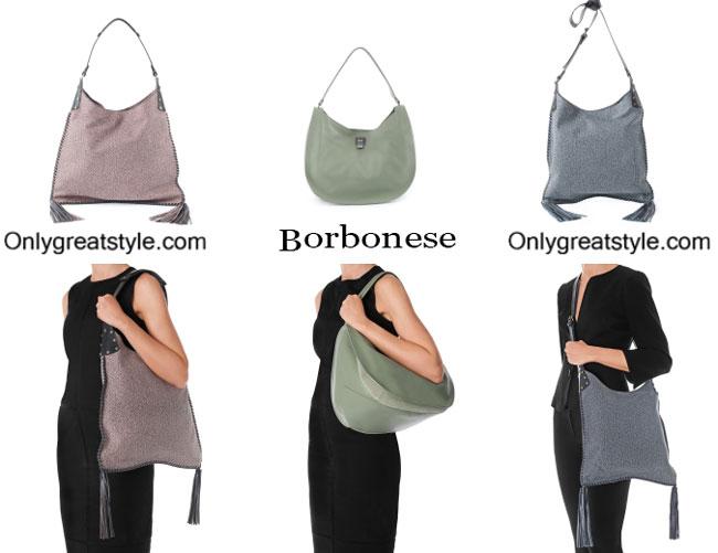 Borbonese-purses-spring-summer-2015