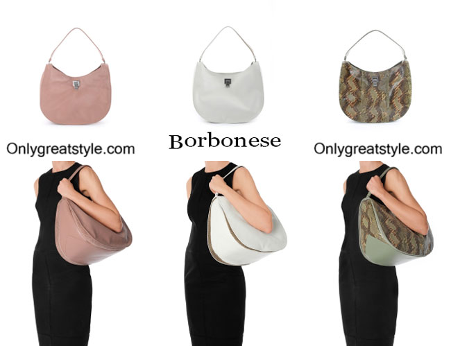 Borbonese-shoulder-bags-spring-summer-2015