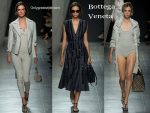 Bottega-Veneta-clothing-accessories-spring-summer