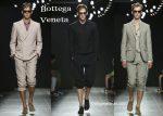 Bottega-Veneta-clothing-accessories-spring-summer-2015