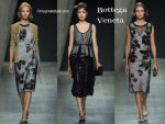 Bottega-Veneta-fashion-clothing-spring-summer-2015