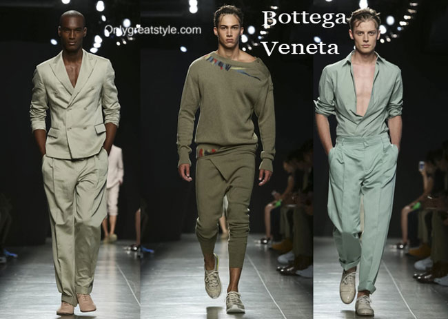 Bottega-Veneta-fashion-clothing-spring-summer-2015