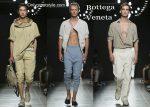 Bottega-Veneta-spring-summer-2015-menswear-fashion-clothing