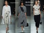 Bottega-Veneta-spring-summer-2015-womenswear-fashion-clothing
