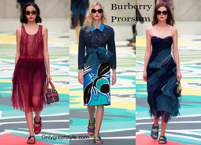 Burberry-Prorsum-clothing-accessories-spring-summer
