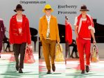 Burberry-Prorsum-clothing-accessories-spring-summer1