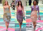 Burberry-Prorsum-fashion-clothing-spring-summer-2015